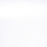 Satin, Polyester, 21350-1, weiß