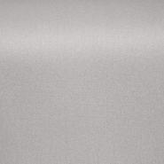 Satin, Polyester, 21350-3, beige