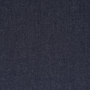 Jeans, elastisch, 21354-2, dunkelblau