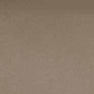 Saten, pamuk, 21360-3, smeđa