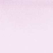 Satin, Baumwolle, 21360-4, rosa