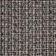 Für Anzüge, Chanel, 21369-23, schwarz-braun