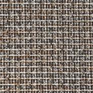 Für Anzüge, Chanel, 21369-22, weiß-braun