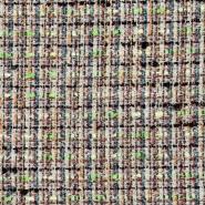 Für Anzüge, Chanel, 21369-12, orange-beige