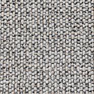 Für Anzüge, Chanel, 21369-16, weiß-beige