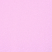 Jersey, viskoza, luxe, 12961-011, ružičasta