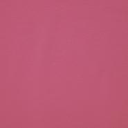Jersey, viskoza, luxe, 12961-014, malina