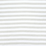 Tetra tkanina, dvostruka, pruge, 21405-055