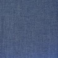 Chambray, 21417-001, blau
