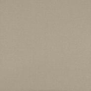 Satin, Baumwolle, 16275-053, beige