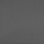 Satin, Baumwolle, 16275-067, grau