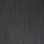 Jeans, elastisch, 21485-1, schwarz