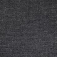 Chambray, 21486-6, schwarz