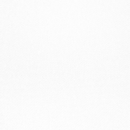 Pamuk, keper, elastin, 21486-2, bijela