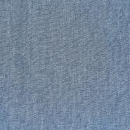 Jeans, košulja, 21488-6, svjetloplava