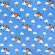 PVC für Regenmäntel, für Kinder, 21507-3001