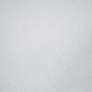 Gewebe, wasserabweisend, 16245-3002, grau
