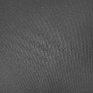 Gewebe, wasserabweisend, 16245-5002, dunkelgrau