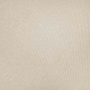 Gewebe, wasserabweisend, 16245-5006, beige
