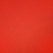 Gewebe, wasserabweisend, 16245, 5019, rot