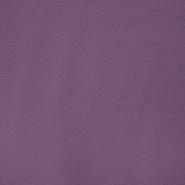 Jersey, Viskose, 4333-28, violett