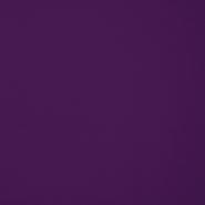 Šifon, poliester, 011_10846 vijola