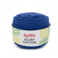 Preja, Scuby Cotton, 21553-111, modra