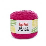 Preja, Scuby Cotton, 21553-120, roza