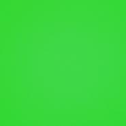 Šifon, poliester, 022_10756 zelena