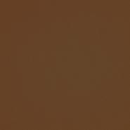 Chiffon, polyester,  029_10848, brown