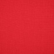 Leinen, 21555-115, rot