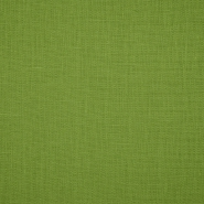 Leinen, 21555-124, hellgrün