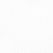 Leinen, 21555-150, weiß
