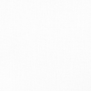 Leinen, 21555-151, weiß