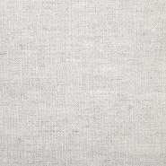 Leinen, 21555-152, natur