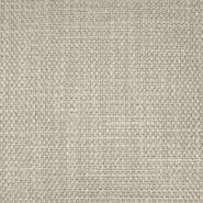 Deko žakard, Malaga, 21557-406, bež