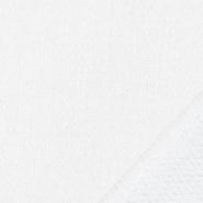 Dekostoff, Jacquard, Magia, 21559-101, weiß