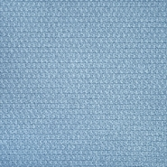 Deko žakard, Naxos, 21566-702, svetlo modra
