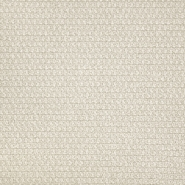 Dekostoff, Jacquard, Naxos, 21566-401, beige