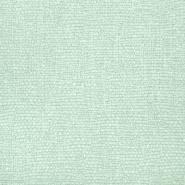 Dekostoff, Jacquard, Panare, 21564-703, hellgrün