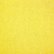Deko žakard, Panare, 21564-500, rumena
