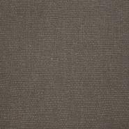 Dekostoff, Jacquard, Panare, 21564-603, braun