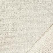 Dekostoff, Jacquard, Cindy, 21563-401, beige