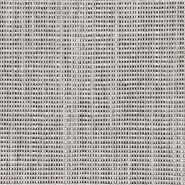 Dekostoff Tropea, 21568-200, schwarz-beige