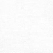 Deko žakard, Panare, 21564-100, bijela