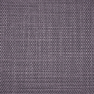 Deko žakard, Malaga, 21557-603, ljubičasta