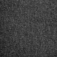Deko žakard, Panare, 21564-602, tamnosiva