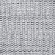 Deko žakard, Malaga, 21557-600, siva
