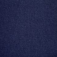 Dekostoff, Jacquard, Panare, 21564-705, dunkelblau - Bema Stoffe