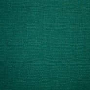 Deko žakard, Panare, 21564-801, tamnozelena